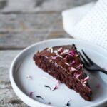 Sundere chokoladekage